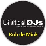 Rob de Mink in The Netherlands - Friday 17th January 2020