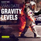 Vian Date - Gravity Levels 2012-09-25 guest mix (full 320)
