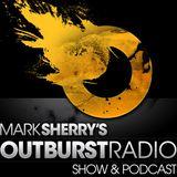 Mark Sherry – Outburst Radioshow EP. 431 [11.09.2015]