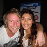 "T' Amore liveset @ Dutch Radio ""Radio Decibel - Ministry of Beats"""