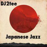 Japanese Jazz 1