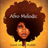 Afro Melodic... guest mix by Buddhi