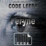 feryne - Code Leeds Podcast#42 @ FNOOB