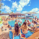 DJ Adam Matson Tropical House 9-01-17