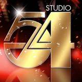 DJ Max Techman - Studio 54 in da mix 2018