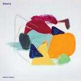 Swarvy on Paxico Radio