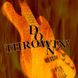 Throwin' Down (SmoothJazz On Fire Mix)