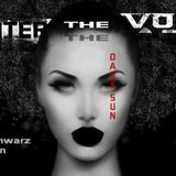 Enter the Void II [Dj Hyperion promo mix]