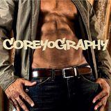 DJ COREY CRAIG : COREYOGRAPHY | FAT JEANS