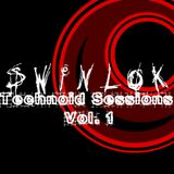 Swinlok - Technoid Session Vol. 1