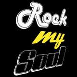 Rock My Soul (CutMasterSky Mix)