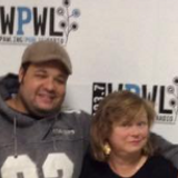 Jacque's Giant Hudson Valley Music Show - October 26, 2016