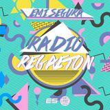 EMI SEGURA Presenta RADIO REGGAETON 2016 (Mezcladitos Originales)