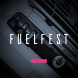 FuelFest UK @ The Warren Estate (Summer 2019)