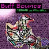 Buff Bounce