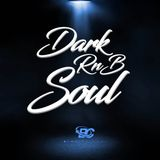 Soul Grooves pt 10 (Sunday Chill Out Mixx)