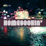HomeCookin'#81 'Autumn Rain'