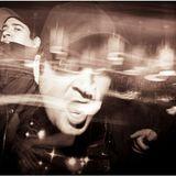 Simon Murphy - Hydra @ Earthcore '14