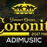 Legjobb Minimal Coronita 2017 Május Free Download @ADIMUSIIC