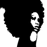 A Funky Summer Ode (Mixtape #45)