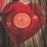 Vinylizm #1 Valentine' day ( Leila Records )