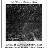 Transmission Marzo 2014