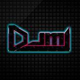 DJMJ - Put Your Hands Up #8