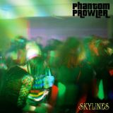 Phantom Prowler - ''Skylines'' (Techno/House/Synth-Pop Mix)