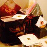 Higher Ground Radio Rare Groove Special 2015 - Jason Palma ft Paul E. Lopes