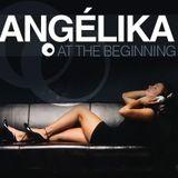 Angélika_At_The_Beginning_07/11