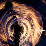 Daydream Index | An intense Progressive Rock/Art Rock mix