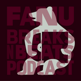 Fanu presents Breaks 'n' Beats Podcast # 2
