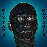 MIX TAPE MAY 2018