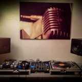 Lusbek studio Dj Set 09/2013 - PART 1