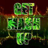 DJ Embryo - Get Mash Up Mix