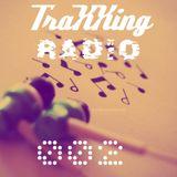 TraXXing Radio - 002