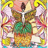 Astralizante Tropical Aroma Identico ao Natural
