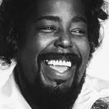 Souled ........gets deep with Barry White