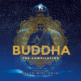 Buddha Deep Club (The Compilation) Out Amazon