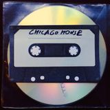 Chicago House Mixtape