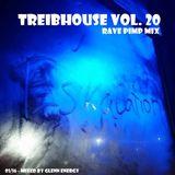 Treibhouse Vol.20 by Glenn Energy