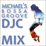 DJC mix Jackson Bossa