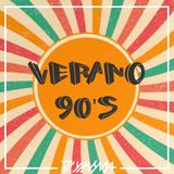Verano 90's Mix