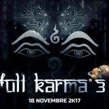 MIX soirée FULL KARMA 3