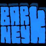 BarneyK - Podcast 006 - Chaos