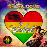 Roots Juice Breakfast // Reasoning w/ Tasha Love // 01.10.17 // Reggae All Day Sunday