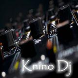 KninoDj - Set 100