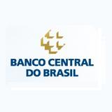Caixa Registradora-Banco Central