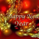 Happy New Year !!!