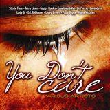 You don't care riddim - 03/2012
